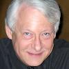 Louis Balicki Avatar